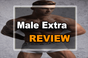 Male Extra Review- Is It Really Effective In Enhancement?