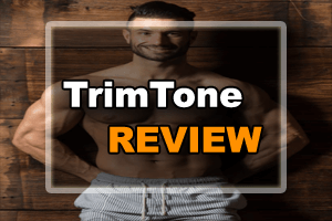 TrimTone Review – Here Are All Of It's Benefits