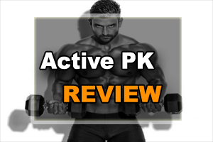 Active PK Review- Do You Really Need To Find It's Alternative?