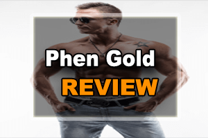Phen Gold Review- Does It Really Lets You To Lose Weight?