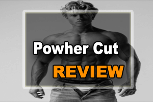 Powher Cut Review- Is It Worth To Use It For Fat-Loss?