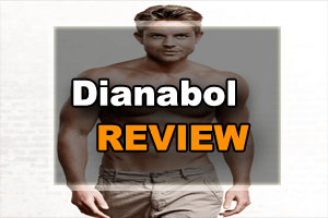 Dianabol Review- This Is So Effective But Still Not Recommended?