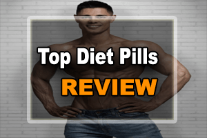 5 Best Diet Pills In 2021 To Support Natural Fat Loss