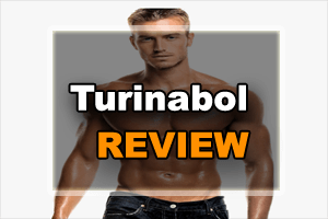 Turinabol Review- Do You Really Need This?
